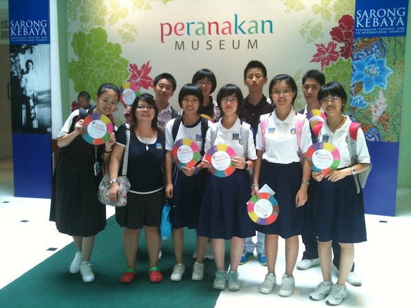 english-bridging-programme-learning-journey-peranakan-museum
